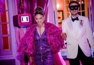 Lý do bất ngờ khiến cặp đôi tỷ phú Ấn Độ chọn Phú Quốc làm nơi tổ chức lễ cưới xa hoa