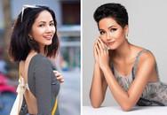 Đây là chân dung những người đẹp quyền lực nhất của showbiz Việt