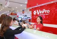 Đại tiệc mừng sinh nhật, VinPro nhân đôi ưu đãi, giảm tới 10 triệu đồng