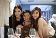 Jamie Chua: Bà mẹ 2 con sống như nữ hoàng và cuộc hôn nhân 15 năm với đại gia kết thúc bằng khoản tiền trợ cấp hơn 7 tỷ đồng/tháng