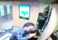 Nữ sinh bị sàm sỡ trong thang máy sẽ được xin lỗi công khai