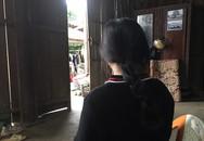 Nữ sinh lớp 10 tố cáo bị bạn học cưỡng bức ở vệ đường