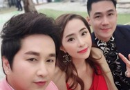 Bằng chứng 'cá sấu chúa' Quỳnh Nga đã ly hôn ông xã Doãn Tuấn sau 5 năm kết hôn