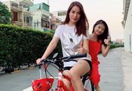 Trương Ngọc Ánh lên tiếng về thông tin chuẩn bị lên xe hoa lần 2 sau khi bị bà xã Bình Minh 'buột miệng' tiết lộ
