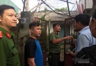 Rà soát thí sinh Hòa Bình được nâng điểm đỗ quân đội và công an