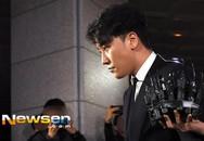 Nam ca sĩ nổi tiếng Hàn Quốc chính thức bị cấm xuất ngoại sau cáo buộc môi giới mại dâm