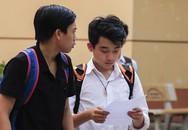 Học sinh Hà Nội lo lắng, tính học thêm Sử để thi vào lớp 10