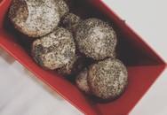 Cô gái bị tố mua trứng rùa biển rồi luộc ăn, khoe trên Instagram khi du lịch Côn Đảo khiến nhiều người phẫn nộ
