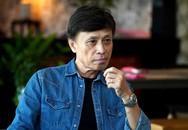 Danh ca Tuấn Ngọc lần đầu làm HLV The Voice - Giọng hát Việt 2019