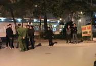 Nam Định: Giết người rồi đưa vào bệnh viện cấp cứu, kẻ gây án liền bị bắt giữ