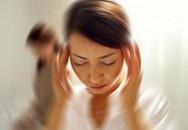 Chóng mặt, xây xẩm mặt mày, mệt lả, giảm khả năng tình dục… nên nghĩ tới bệnh nguy hiểm này