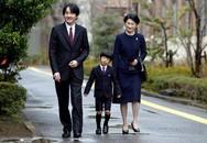 Bí quyết dạy con của các chính khách (3): Chú trọng nền tảng sức khỏe thể chất cho con