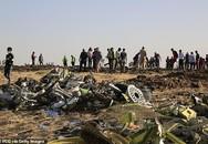 Lý do nào khiến máy bay vừa cất cánh 6 phút đã rơi xuống khiến 157 người thiệt mạng?