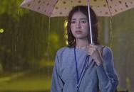 'Mối tình đầu của tôi': Vì Lan Ngọc, Bình An đã khiến Chi Pu đau đớn