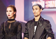 Phạm Anh Khoa, nghiệp hát và sự đớn đau sau scandal quấy rối tình dục?