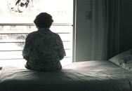 Người phụ nữ bị teo não, mất sạch trí nhớ vì ăn uống thiếu chất đặc biệt quan trọng