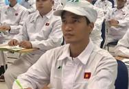 Lệ Rơi, Bà Tưng, Tùng Sơn: Kẻ làm công nhân, người bán hàng online…