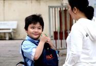 Trường chuyên Trần Đại Nghĩa tuyển 525 học sinh lớp 6