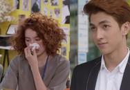 Mối tình đầu của tôi - Tập 29: Nam Phong lén mua thuốc giải cảm cho An Chi