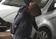 Hôm nay, Đoàn Thị Hương dự phiên tòa đối chất