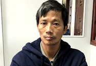 Bắc Giang: Không đòi được đồ cho mượn, người đàn ông sát hại hàng xóm