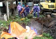 Hải Dương: Thêm 3 xã của huyện Ninh Giang tiếp tục xuất hiện bệnh dịch tả lợn châu Phi
