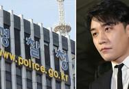 Lộ diện nhân vật cấp cao 'chống lưng' cho Seungri và thành viên chatroom: Lấp liếm việc kinh doanh, hành vi phạm tội?