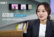 """Nữ phóng viên vạch trần vụ bê bối tình dục gây rúng động Hàn Quốc và châu Á là ai và quyền lực cỡ nào mà khiến người ta tán dương là """"nữ anh hùng"""""""