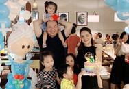 Mỹ nhân Việt hậu ly hôn: Lấy đại gia vẫn phải ngậm ngùi ra đi tay trắng, lấy người thường thì được chu cấp tiền tỷ mỗi năm