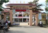 Một phó giám đốc bệnh viện huyện treo cổ tự tử tại nhà riêng