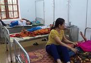 Hà Tĩnh: Nhiều học sinh bị ngộ độc sau khi ăn bánh mì, xôi trước cổng trường