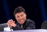 Danh ca Tuấn Ngọc: HLV The Voice của Anh còn 78 tuổi, tôi đâu đã coi là già?