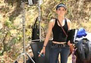 """Đạo diễn Việt ở Mỹ: """"Nếu là tôi, sẽ không bao giờ mời Phạm Anh Khoa vào phim"""""""
