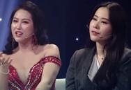 Phi Thanh Vân nói gì giữa nghi vấn 'đá xéo' chuyện tình cảm của Trường Giang, Nam Em khi nam danh hài đã yên bề gia thất?