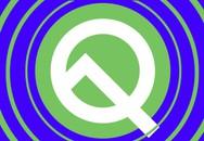 7 thay đổi trên Android Q giúp chiếc điện thoại của bạn hoạt động tốt hơn