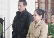 Rủ nhau buôn ma túy chia tiền lãi, hai chị em chia nhau 35 năm tù