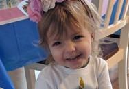 Em bé 2 tuổi bị bệnh ung thư khiến cả nhà sửng sốt bởi vì đây là bệnh ung thư nguy hiểm thường mắc ở phụ nữ trưởng thành