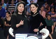 Hồng Vân - Lan Hương lập hội mẹ chồng ác nhất màn ảnh tại Ký ức vui vẻ