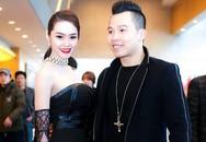 Linh Chi bất ngờ chia sẻ chuyện thường xuyên bị bạn thân showbiz đặt điều nói xấu giữa nghi vấn bị Vũ Khắc Tiệp 'cạch mặt'