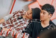 Chủ tịch Yang biến mất trên MXH, YG Entertainment đang đối mặt khủng hoảng lớn nhất từ trước đến nay sau bê bối của Seungri