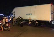 Thiếu nữ 14 tuổi đi xe đạp tử vong thương tâm do va chạm với xe tải