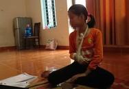 Hà Nội: Bé gái 9 tuổi bị 'yêu râu xanh' kéo vào vườn chuối xâm hại