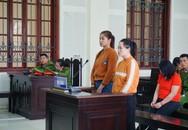 Gia đình khó khăn, thiếu nữ 14 tuổi hai lần đồng ý sang Trung Quốc lấy chồng