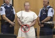 Giải mã hành động rùng mình của kẻ xả súng giết 49 người ở New Zealand khi hầu tòa