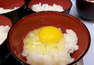 Doanh nghiệp Việt Nam đầu tiên sản xuất trứng gà tươi ăn liền