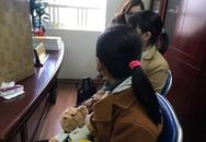 Đề nghị bắt giam đối tượng xâm hại bé gái 9 tuổi trong vườn chuối ở Hà Nội