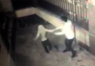 Tiết lộ nguyên nhân bé trai 8 tuổi bị bố đẻ bạo hành dã man ở Bắc Giang