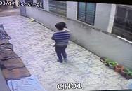 Hà Nội: Bất ngờ với lời khai của người đàn ông bị nghi vào tận nhà bắt cóc trẻ em