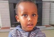 Đau đớn nạn nhân nhỏ tuổi nhất vụ xả súng New Zealand mới 3 tuổi