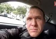 Tình tiết gây phẫn nộ của nghi phạm sát hại dã man hơn 50 người tại 2 nhà thờ Hồi giáo ở New Zealand